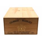 Chambert-de-marbuzet-2001-C