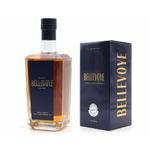 bellevoye-bleu-5