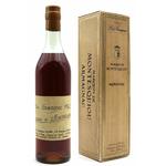 Armagnac-montesquiou-1942-4