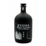 Rhum-Ryoma-1