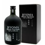 Rhum-Ryoma-2