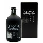 Rhum-Ryoma-3