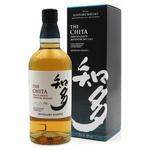 The-Chita-3