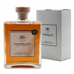 Whisky-Assemblage-1-A