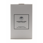 Whisky-Assemblage-1-C