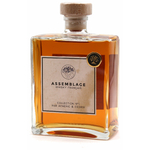 Whisky-Assemblage-1-B