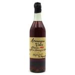 armagnac Gelas 1953 2