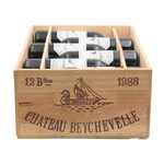 Beychevelle1988 CBO1200003