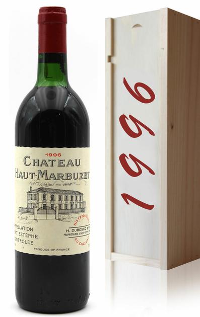 Haut-marbuzet-1996-x3-G