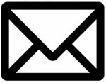 logo-mail-150