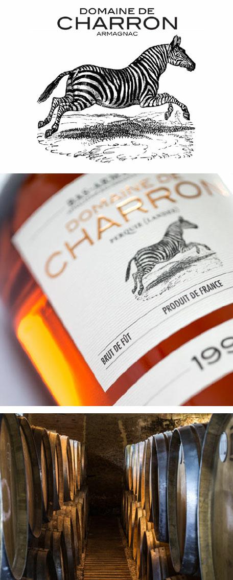 charron-présentation
