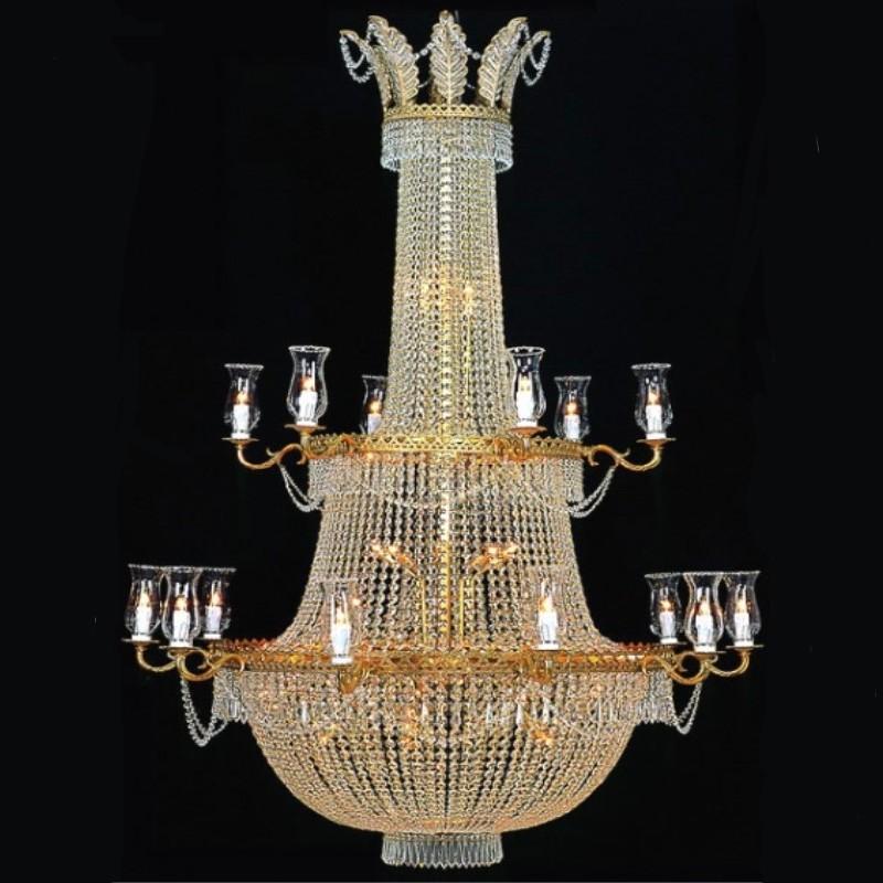 lustre-hotel-cristal-a