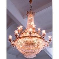 lustre-cristal-napoleon-Versailles-a
