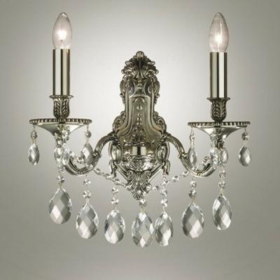 Applique-baroque-cristal