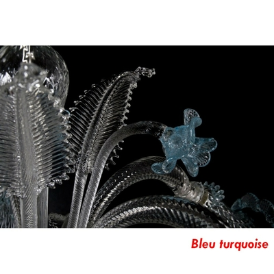 Lustre-Murano-turquoise-a