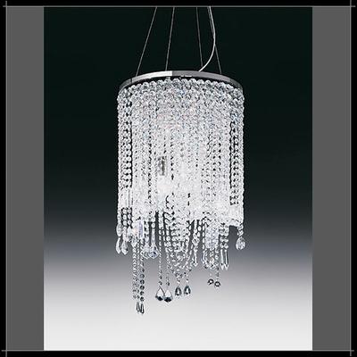 Lustre-cristal-Voltolina-cascade-a