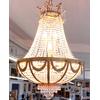 lustre-montgolfiere-cristal-hotel-b