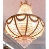 lustre-montgolfiere-cristal-hotel-c
