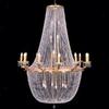 lustre-cristal-montgolfiere
