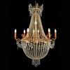 lustre-cristal-empire