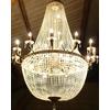 lustre-cristal-montgolfiere-Chantilly-a