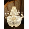 lustre-cristal-montgolfiere-Chantilly-b