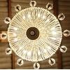 lustre-cristal-montgolfiere-Chantilly-c