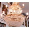 lustre-hotel-cristal-Chenonceau-b