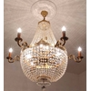 lustre-montgolfiere-cristal-Sully-a