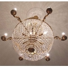 lustre-montgolfiere-cristal-Sully-b