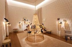 Lustre-Louis-Vuitton