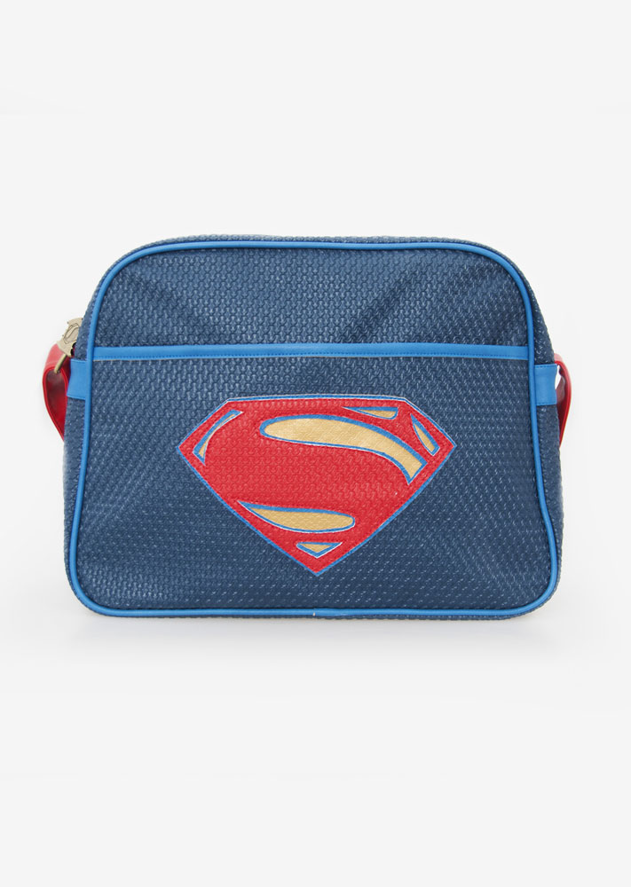 sacoche-superman-officielle