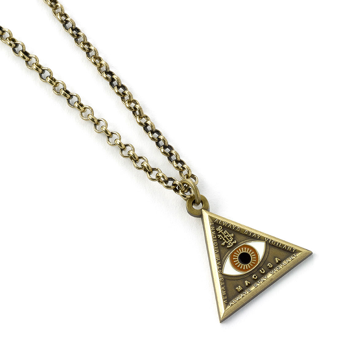 pendentif-les-animaux-fantastiques-macusa-triangle-eye