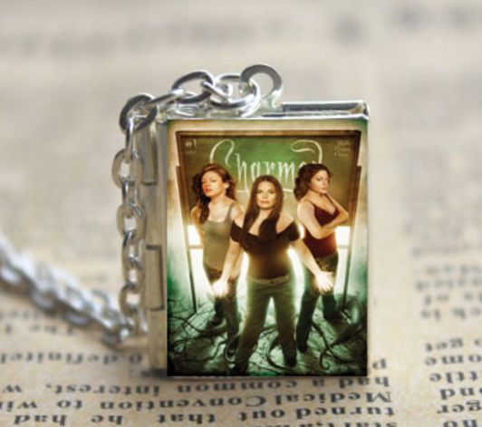 collier-charmed-locket