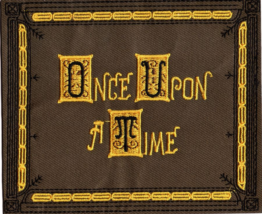 ecusson-once-upon-a-time