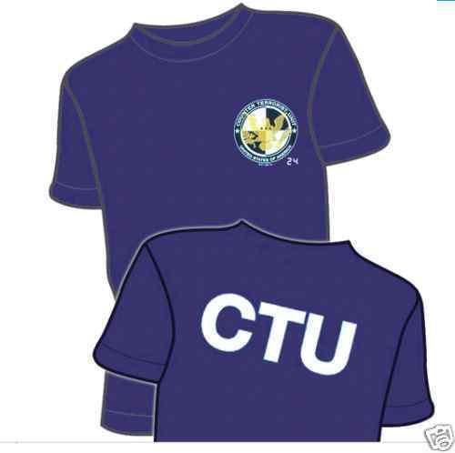 tee-shirt-cellule-24-heures