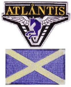 lot-ecusson-equipe-ecosse-stargate-atlantis