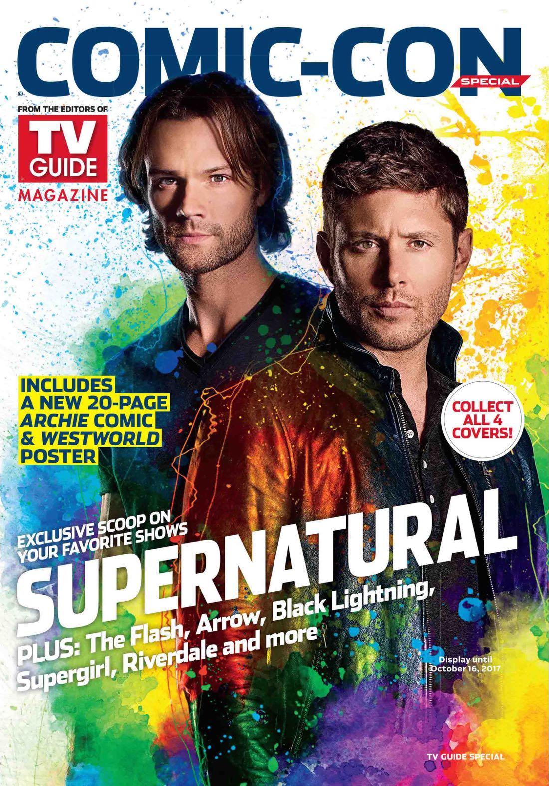 tv-guide-supernatural-2017