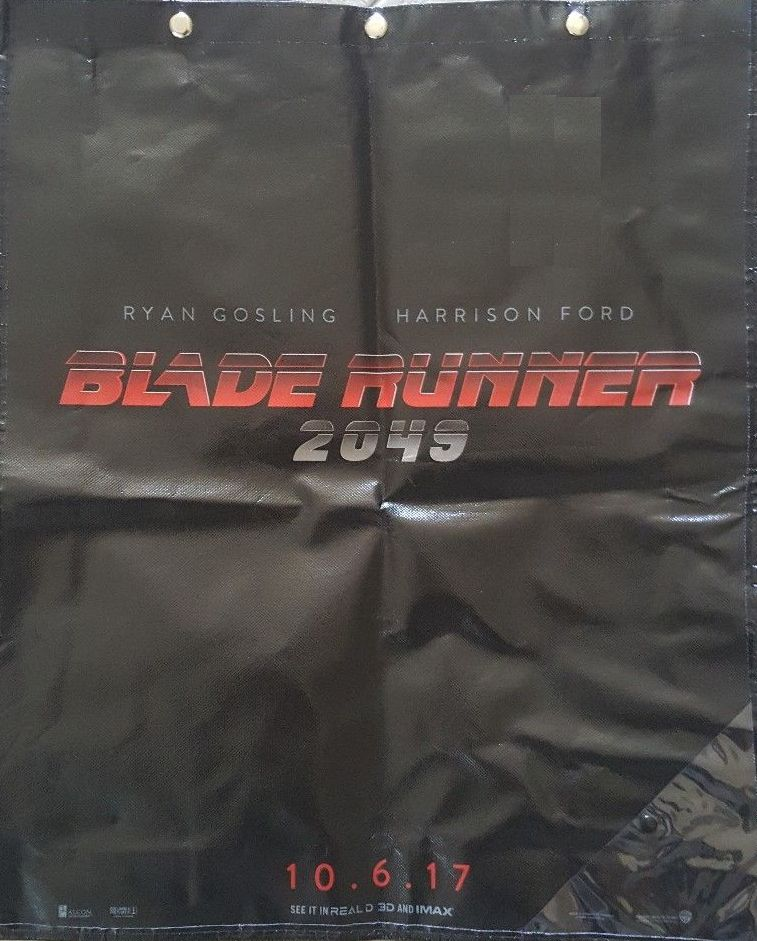 sac-blade-runner-2049
