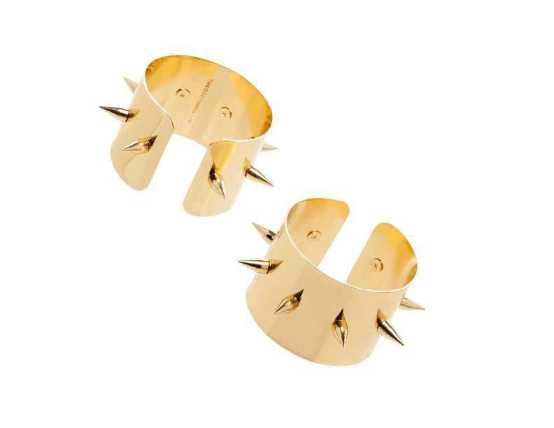 pack-bracelets-harley-quinn