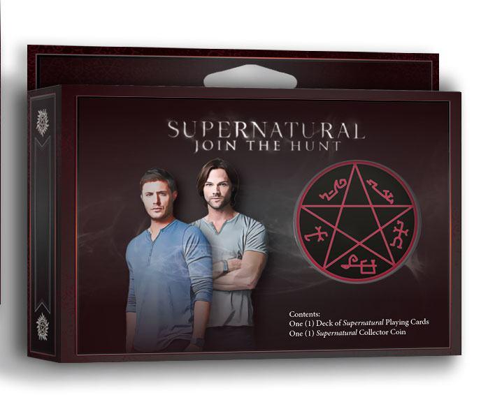 jeux-de-cartes-supernatural