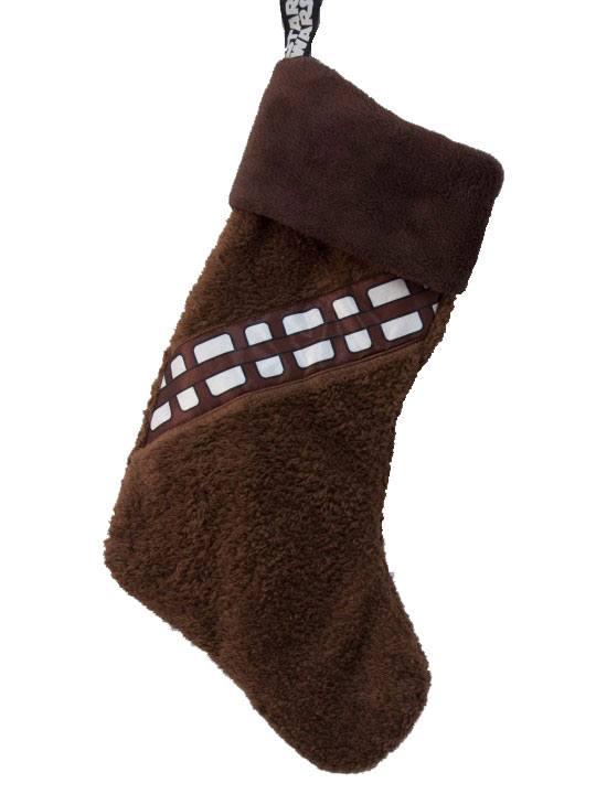 chaussette-de-noel-chewbacca