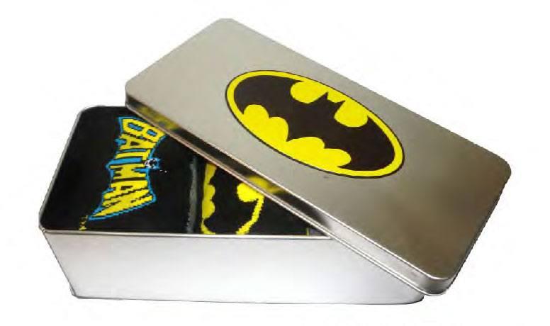 boite-chaussettes-batman