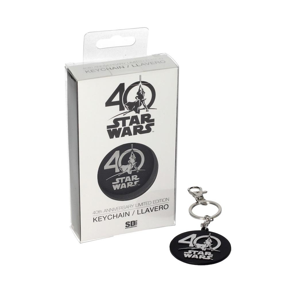porte-cles-40-ans-star-wars