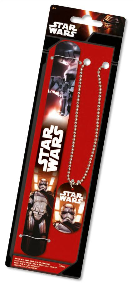pack-officiel-star-wars-collier-et-bracelet-bb8-rey