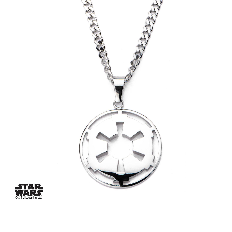 pendentif-star-wars-symbole-empire