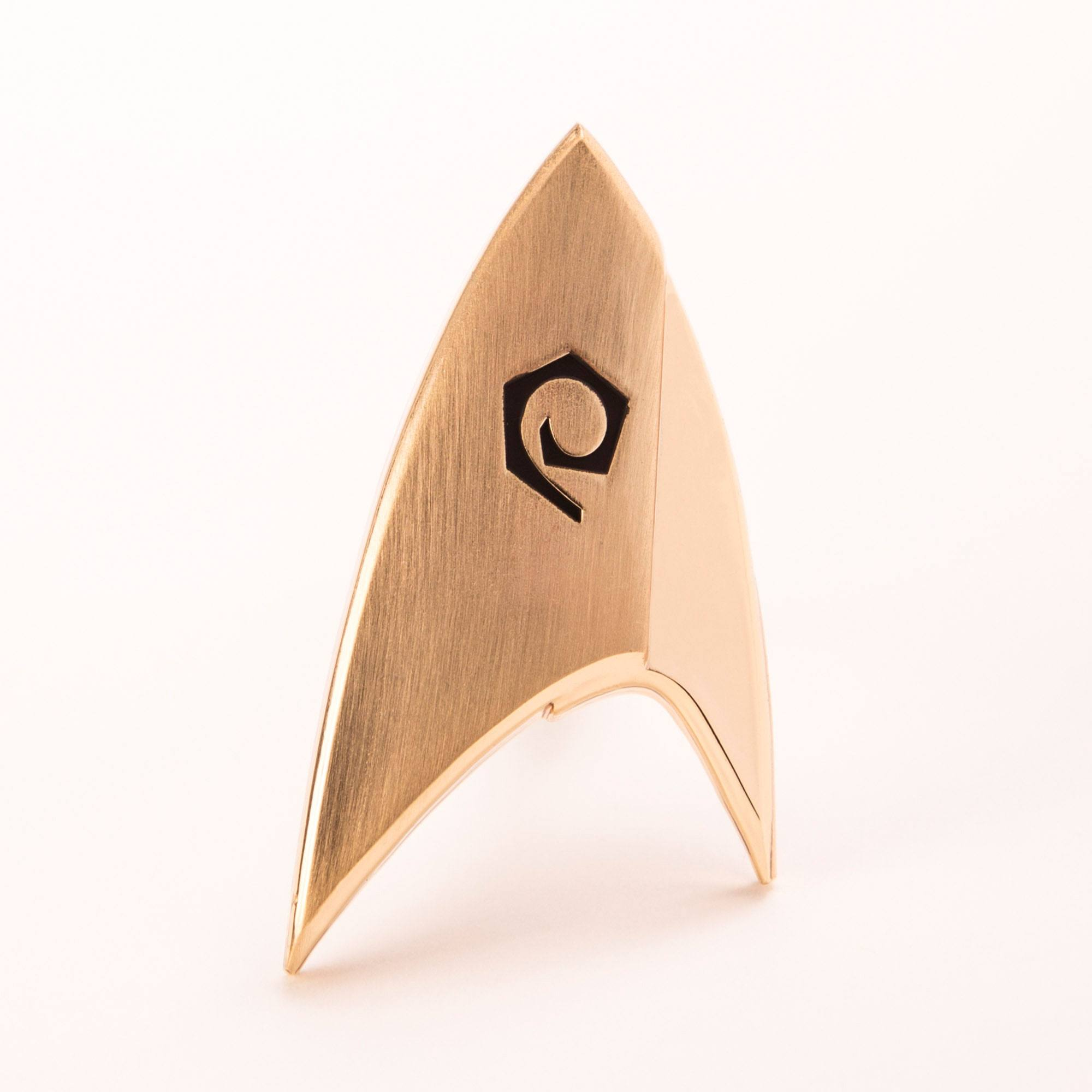 insigne-star-trek-discovery-division-operations