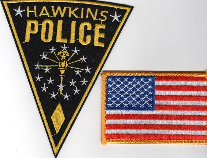 cosplay-police-hawkins-stranger-things