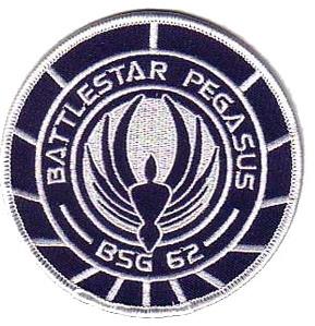 ecusson-equipe-du-pegasus-battlestar-galactica