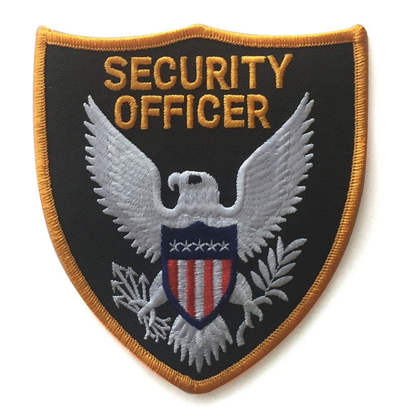 cosplay-agent-securite